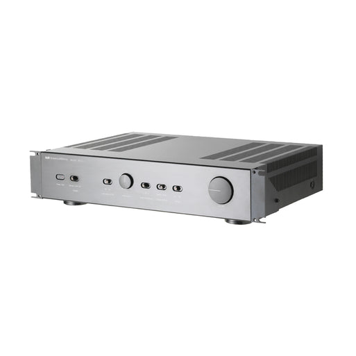 B&W SA1000 CTW Series Subwoofer Amplifier