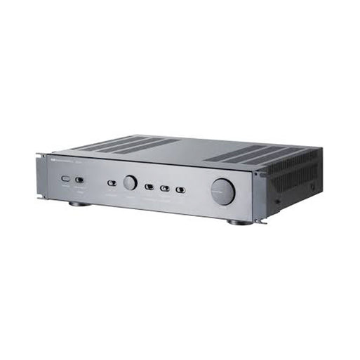 B&W SA250 MK2 Subwoofer Amplifier