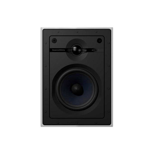 Bowers & Wilkins CWM663 In-Wall Speaker