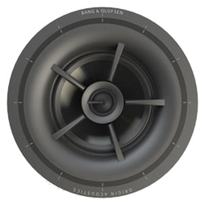 Bang & Olufsen BOC62 in-Ceiling Speaker