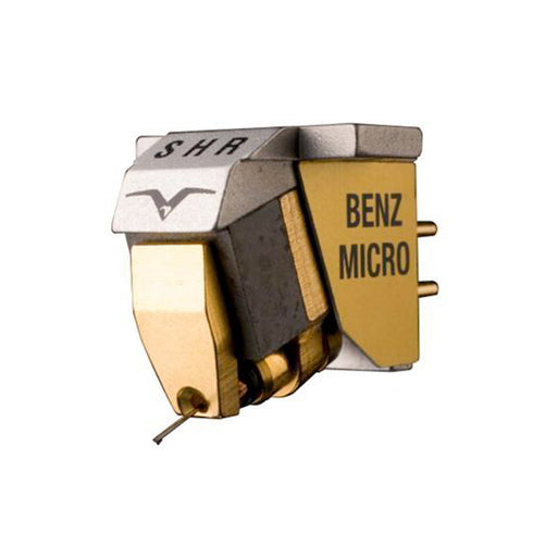Benz Micro Gullwing SLR MC Phono Cartridge