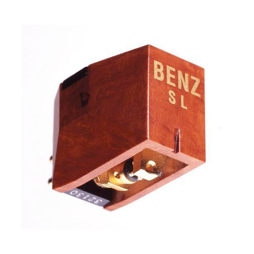 Benz Micro Wood Zebra MC Cartridge