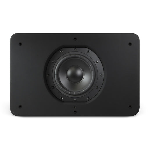 BlueSound Pulse Wireless Subwoofer