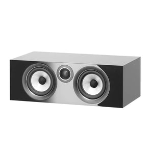 Bowers & Wilkins HTM 72 S2 Centre Speaker