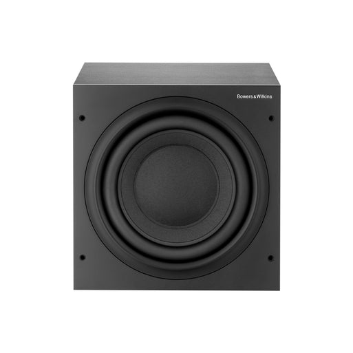 Bowers & Wilkins ASW608 8