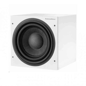 "Bowers & Wilkins ASW610XP 10"" 500W Subwoofer"