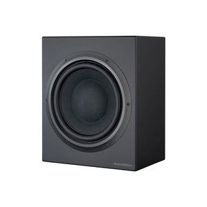 "Bowers & Wilkins CT SW10 10""Passive Subwoofer"