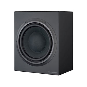Bowers & Wilkins CT SW15 Passive Subwoofer