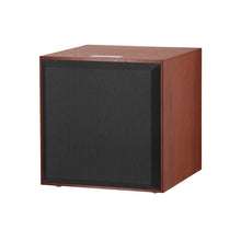 Load image into Gallery viewer, Bowers & Wilkins DB4S 700 Series Subwoofer