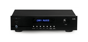 Cary Audio SL100 Preamplifier