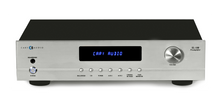 Load image into Gallery viewer, Cary Audio SL100 Preamplifier