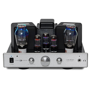 Cary Audio CAD 300SEI Tube Integrated Amplifier