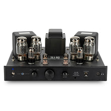Load image into Gallery viewer, Cary Audio SLI-80 Heritage Integrated Amplifier
