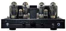 Load image into Gallery viewer, Cary Audio SLI-100 Integrated Amplifier