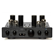 Load image into Gallery viewer, Cary Audio SLP98L Preamplifier with Line Level Inputs