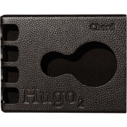 Chord Hugo 2 Slim Case