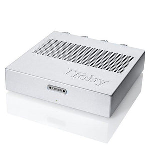Chord Hugo TToby Amplifier