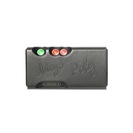 Chord MOJO / POLY Sleeve Case