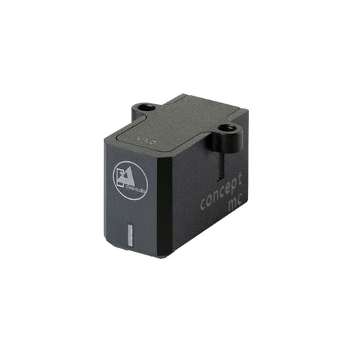 Clearaudio Concept MC Cartridge