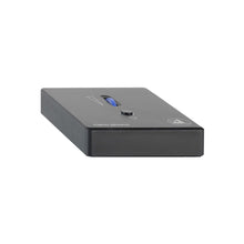 Load image into Gallery viewer, Clearaudio Nano Phono V2 Phono Amplifier