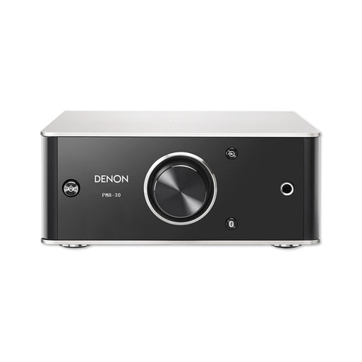 Denon PMA30 Digital Amplifier