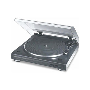 Denon DP29FE Fully Automatic Turntable