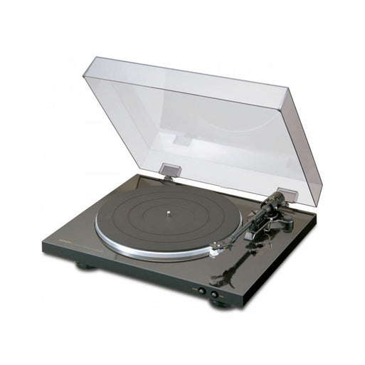 Denon DP300Fully Automatic Turntable