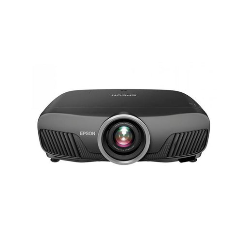 Epson EH-TW9400 Home Theatre Projector (black)