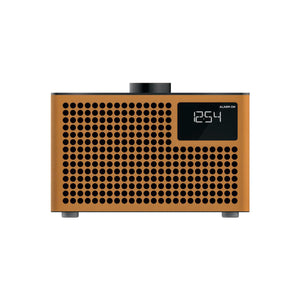 Geneva Acustica-Radio FM/DAB+ Bluetooth Hi Power Speaker