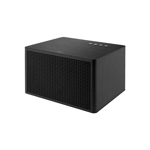 Geneva Acustica-L Bluetooth High Power Speaker