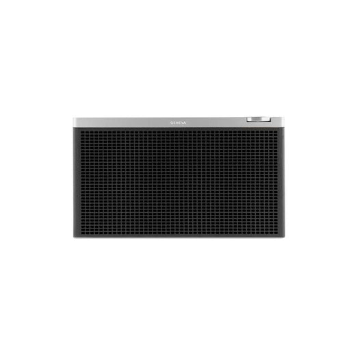 Geneva Touring M Portable Bluetooth Speaker