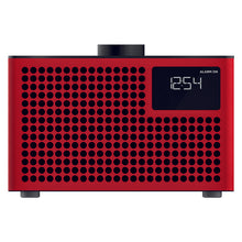 Load image into Gallery viewer, Geneva Acustica Lounge Radio Wireless Active Speaker w/FM/DAB+