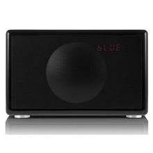 Load image into Gallery viewer, Geneva Classic S FM/DAB+, BT, Alarm clock Speaker