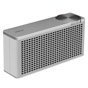 Geneva Touring XS Portable HIFI Bluetooth Speaker