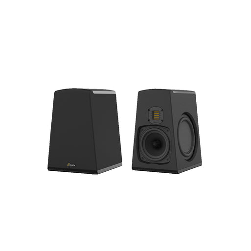 Goldenear Aon 2 Bookshelf Speakers