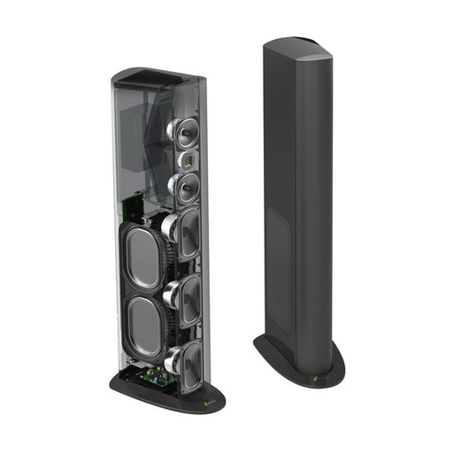GoldenEar Triton One.R Floorstanding Speakers