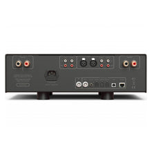 Load image into Gallery viewer, Hegel H390 Integrated Amplifier