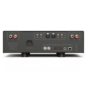 Hegel H390 Integrated Amplifier