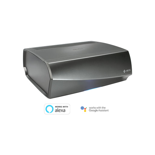 HEOS Link HS2 Wireless Network Player