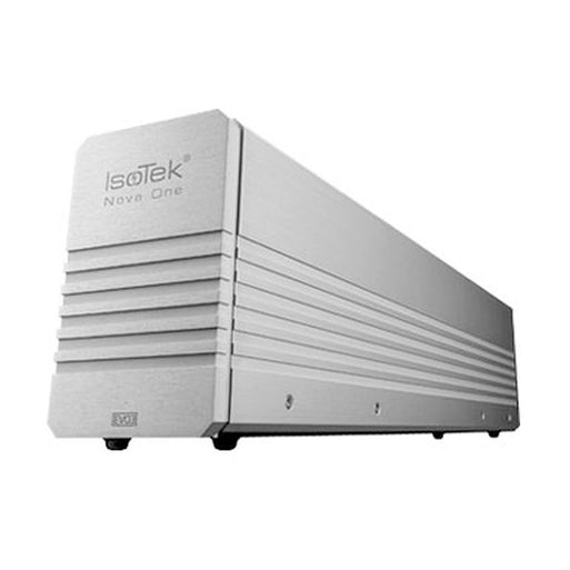 Isotek EVO3 Nova One Power Conditioner
