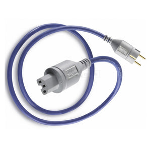 Isotek EVO3 Premier Power Cable