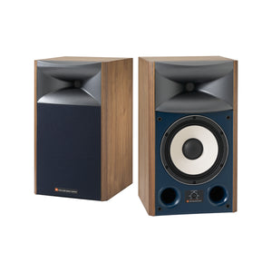 JBL 4306 2-way Studio Monitor Speakers