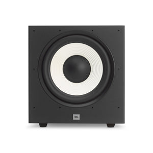 "JBL Stage A120P 12"" Powered Subwoofer"