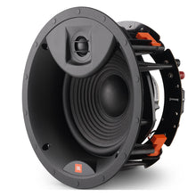 "Load image into Gallery viewer, JBL Arena 8iC  8"" Inceiling Speaker"