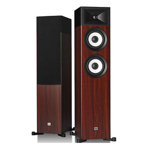 JBL Stage A180 2.5Way floorstanding Speaker