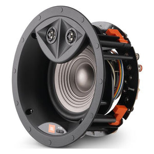 JBL Studio2 6iCDT In-ceiling Speaker
