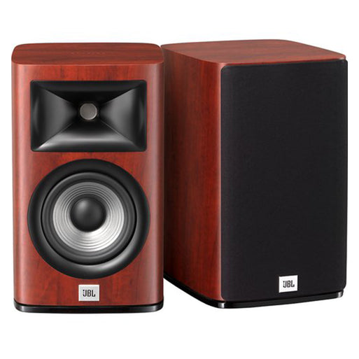 JBL Studio 630 Bookshelf Speakers