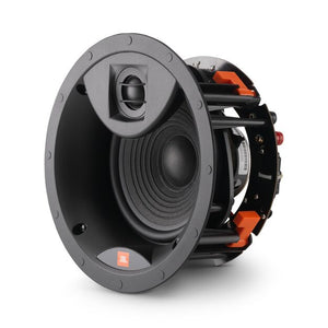 JBL Studio2 6iC In-ceiling Speaker  (not available till 2021)