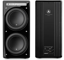 Load image into Gallery viewer, JL Audio F212v2 3600w Subwoofer