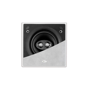 KEF Ci160CSDS Square Inceiling Speaker